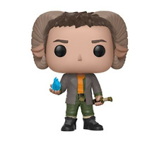 Pop! Comics: Saga Series 1 Marko Vinyl Figure Funko