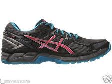 Asics GT-2000 2 G-TX  T3Q8N  WOMEN'S RUNNING SHOES 6  NIB $135.00