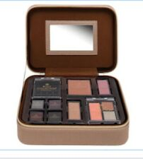Body Collection Beauty Case & Cosmetics