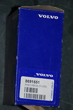 ORIGINAL VOLVO 8691651 LENKRADSCHALTER TEMPOMAT SCHALTER S80 V70 XC70 1999-2003