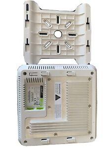 Luxul XAP-1510 Dual band AC1900 wifi ACCESS POINT