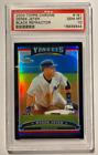 Hottest Derek Jeter Cards on eBay 43