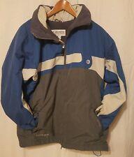 Columbia Convert Snowbard Ski Jacket mens Large