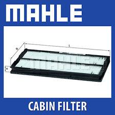 Mahle pollen filtre à air-pour cabine filtre LA177/1 - fits bmw 5 series E34