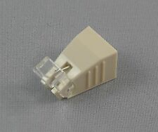 Quality Replacement Stylus Record Needle Aiwa AN60 Pioneer Pnk65 Sanyo St37d 874