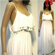 d4a6981c74e Party Cocktail Grecian Dresses for Women