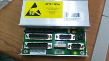 Abb DSQC633 3HAC021905-001/05 Smb Unit 3HAC022286-001/06.          FS33