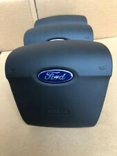 New Genuine FORD S-MAX GALAXY MONDEO DRIVER AIRBAG  2010-2015