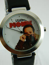 JORG GRAY  MONK RARE WATCH /Collectible / lot 564