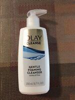 Olay Foaming Face Wash - 6.78 oz ‼️