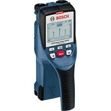 Bosch Rilevatore metalli D-tect 150 Professional Wallscanner Dtect D tect 150