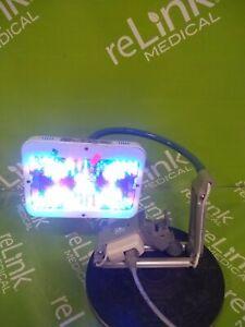 Natus Medical neoBLUE mini LED Phototherapy