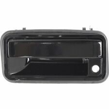 New Metal Outer Door Handle Driver Side For 88-94 Chevy GMC Suburban GM1322102