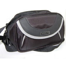 Camera Case Bag for Fuji FujiFilm S2950 FinePix S2990 S3200 S3250 S3400 S4050_SX