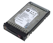 NEW Hard Drive HP 671148-001 1TB FC FATA 7.2 K MB1000FBZPL