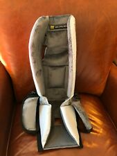 Burley Baby Snuggler Unused Fits In Trailer And Not Stroller