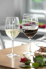 More details for mikasa cheers set of 4 glasses
