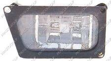 Faro Fendinebbia SX ALFA 155 04/92 > 04/95 AA0674414