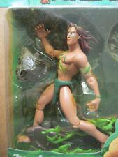 """Figurine - """"Tarzan"""" - 6"""" tall"""