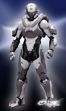 Halo Statue ArtFX+ 1/10 Spartan Athlon 21 cm Kotobukiya