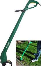 250 W giardino elettrico Erba Erba Decespugliatore Trimmer Heavy Duty Edge Cutter 240 V NUOVO