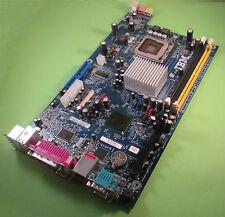 IBM scheda madre FRU 29r8259/ 19r1543/ 39j7583 REV: 3.2 LAN VGA SATA DDR