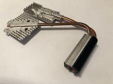 ACER ASPIRE 6920 CPU HEATSINK 6043B0047901