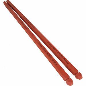 IDEAL 4305/4315/4350 & EBA 436 Easy-Change Cutting Sticks