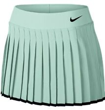 Nike Tennis Women's Summer Victory Skirt 728773-006