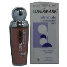 Covermark Eliminate Concealer n° 3 Woman 8 ml