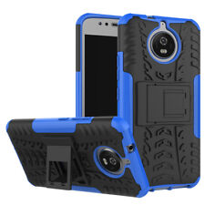 Motorola Moto G5s Handy Tasche Case Cover Panzer Hülle Schutzhülle Handyhülle