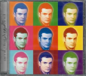 Amr Diab Rewind: Malhash 7al, el Madhi, w Nendam, Lela, Weyloumouni,.. Arabic CD