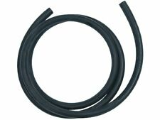 For 1982-1986 Chevrolet K20 Suburban Power Steering Reservoir Line Hose 82122PP
