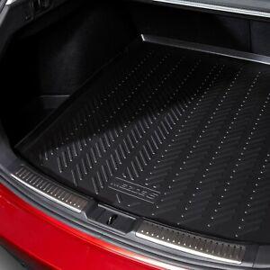 Genuine Mazda 6 Estate Rubber Bootliner 2012 - 2017 GJ