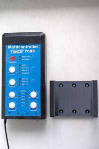 TUNZE 7095 Multicontroller BRACKET HOLDER CRADLE
