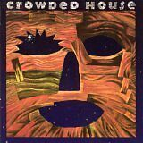 CROWDED HOUSE - Woodface - CD Album