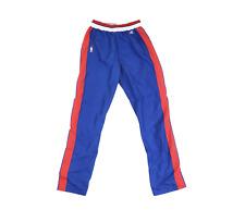 Las Mejores Ofertas En Pantalones Nba Champion Ebay