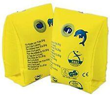Wehncke Schwimmflügel Manschetten 2-6 Jahre 15-30 kg NEU