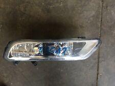 VW Passat 3C Lift Nebelscheinwerfer Nebellicht mit Kurvenlicht Rechts 176623