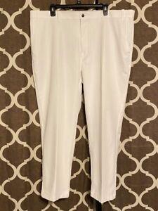Callaway Golf Pants Men's Size 42 x 30 EUC!