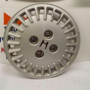 "Wheel Cover HubCap 13"" Wheel Fits 86-87 ACCORD 152712"