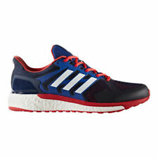 newest a0462 a0d85 adidas Supernova Athletic Shoes for Men for sale   eBay