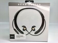 Bose Hearphones™ Conversation-Enhancing Hearphones Brand New Sealed Free Ship