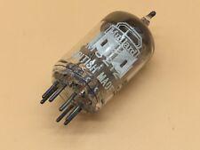 MULLARD CV4007/6AL5W/EB91/5726/MB8212 Valvola/tubo a vuoto - (#3)