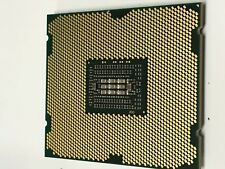 SR0KG Intel Xeon E5-2687W 3.1GHz 8-Core LGA2011 20mb Cache 150w CPU Processor
