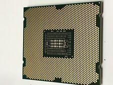 Intel Xeon E5-2687W 3.1GHz 8-Core SR0KG  LGA2011 20mb Cache 150w CPU Processor