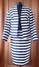 """NEW PERRI CUTTEN """"Isolde"""" Jacket - Size 10"""
