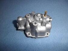 Cuve de carburateur neuve APRILIA LEONARDO 125-150 1996/98    AP08106525