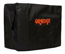 "Orange Cvr 212 Combo 2x12"" Combo Cover for Guitar Cabinet Free 2Day"