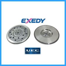EXEDY FLEX FLYWHEEL for SUBARU BAJA FORESTER IMPREZA OUTBACK 2.5L SOHC NON-TURBO